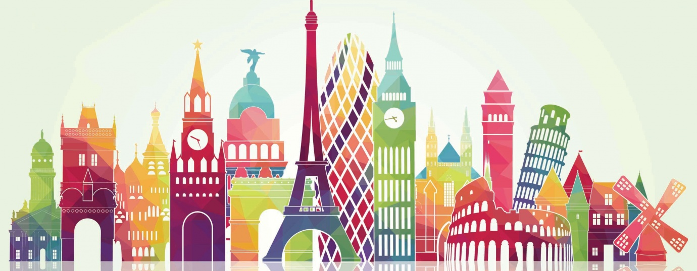 10 tips for finding buyers in the European